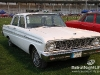 Fast_Furious_Monster_Cars_Bourj_Hammoud41