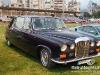 Fast_Furious_Monster_Cars_Bourj_Hammoud42