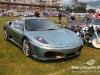 Fast_Furious_Monster_Cars_Bourj_Hammoud43