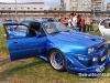 Fast_Furious_Monster_Cars_Bourj_Hammoud45