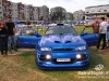 Fast_Furious_Monster_Cars_Bourj_Hammoud46