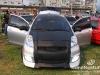 Fast_Furious_Monster_Cars_Bourj_Hammoud47