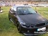 Fast_Furious_Monster_Cars_Bourj_Hammoud49