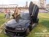 Fast_Furious_Monster_Cars_Bourj_Hammoud50