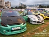 Fast_Furious_Monster_Cars_Bourj_Hammoud51