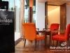 Glenfiddich_Snow_Phoenix_Hotel_Gray_beirut022