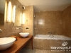 Hilton_Beirut_Water_Front_Solidere18