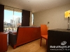 Hilton_Beirut_Water_Front_Solidere22