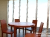Hilton_Beirut_Water_Front_Solidere28