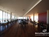 Hilton_Beirut_Water_Front_Solidere68
