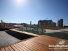 Hilton_Beirut_Water_Front_Solidere71
