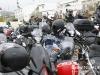 JBFS_Joint_bikers_for_solidarity_Beirut_Chamaa_aprilia_ducati_Kawasaki_Harley_BMW101