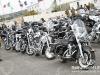 JBFS_Joint_bikers_for_solidarity_Beirut_Chamaa_aprilia_ducati_Kawasaki_Harley_BMW105