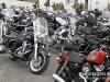 JBFS_Joint_bikers_for_solidarity_Beirut_Chamaa_aprilia_ducati_Kawasaki_Harley_BMW106