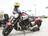 JBFS_Joint_bikers_for_solidarity_Beirut_Chamaa_aprilia_ducati_Kawasaki_Harley_BMW108