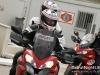JBFS_Joint_bikers_for_solidarity_Beirut_Chamaa_aprilia_ducati_Kawasaki_Harley_BMW110