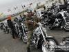 JBFS_Joint_bikers_for_solidarity_Beirut_Chamaa_aprilia_ducati_Kawasaki_Harley_BMW116