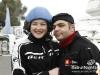 JBFS_Joint_bikers_for_solidarity_Beirut_Chamaa_aprilia_ducati_Kawasaki_Harley_BMW128