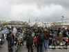 JBFS_Joint_bikers_for_solidarity_Beirut_Chamaa_aprilia_ducati_Kawasaki_Harley_BMW142