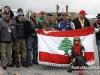 JBFS_Joint_bikers_for_solidarity_Beirut_Chamaa_aprilia_ducati_Kawasaki_Harley_BMW155