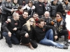 JBFS_Joint_bikers_for_solidarity_Beirut_Chamaa_aprilia_ducati_Kawasaki_Harley_BMW156