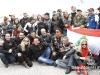 JBFS_Joint_bikers_for_solidarity_Beirut_Chamaa_aprilia_ducati_Kawasaki_Harley_BMW159