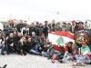 JBFS_Joint_bikers_for_solidarity_Beirut_Chamaa_aprilia_ducati_Kawasaki_Harley_BMW160