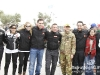 JBFS_Joint_bikers_for_solidarity_Beirut_Chamaa_aprilia_ducati_Kawasaki_Harley_BMW164