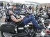 JBFS_Joint_bikers_for_solidarity_Beirut_Chamaa_aprilia_ducati_Kawasaki_Harley_BMW170
