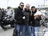 JBFS_Joint_bikers_for_solidarity_Beirut_Chamaa_aprilia_ducati_Kawasaki_Harley_BMW172