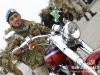 JBFS_Joint_bikers_for_solidarity_Beirut_Chamaa_aprilia_ducati_Kawasaki_Harley_BMW179