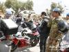 JBFS_Joint_bikers_for_solidarity_Beirut_Chamaa_aprilia_ducati_Kawasaki_Harley_BMW182