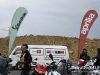 JBFS_Joint_bikers_for_solidarity_Beirut_Chamaa_aprilia_ducati_Kawasaki_Harley_BMW19