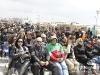 JBFS_Joint_bikers_for_solidarity_Beirut_Chamaa_aprilia_ducati_Kawasaki_Harley_BMW194