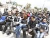 JBFS_Joint_bikers_for_solidarity_Beirut_Chamaa_aprilia_ducati_Kawasaki_Harley_BMW195