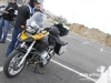 JBFS_Joint_bikers_for_solidarity_Beirut_Chamaa_aprilia_ducati_Kawasaki_Harley_BMW2