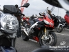 JBFS_Joint_bikers_for_solidarity_Beirut_Chamaa_aprilia_ducati_Kawasaki_Harley_BMW20