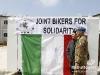 JBFS_Joint_bikers_for_solidarity_Beirut_Chamaa_aprilia_ducati_Kawasaki_Harley_BMW215