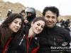 JBFS_Joint_bikers_for_solidarity_Beirut_Chamaa_aprilia_ducati_Kawasaki_Harley_BMW43