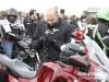 JBFS_Joint_bikers_for_solidarity_Beirut_Chamaa_aprilia_ducati_Kawasaki_Harley_BMW45