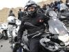 JBFS_Joint_bikers_for_solidarity_Beirut_Chamaa_aprilia_ducati_Kawasaki_Harley_BMW47