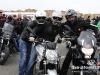 JBFS_Joint_bikers_for_solidarity_Beirut_Chamaa_aprilia_ducati_Kawasaki_Harley_BMW48