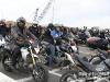 JBFS_Joint_bikers_for_solidarity_Beirut_Chamaa_aprilia_ducati_Kawasaki_Harley_BMW49