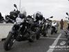 JBFS_Joint_bikers_for_solidarity_Beirut_Chamaa_aprilia_ducati_Kawasaki_Harley_BMW5