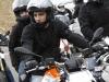 JBFS_Joint_bikers_for_solidarity_Beirut_Chamaa_aprilia_ducati_Kawasaki_Harley_BMW51