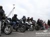 JBFS_Joint_bikers_for_solidarity_Beirut_Chamaa_aprilia_ducati_Kawasaki_Harley_BMW52