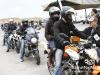 JBFS_Joint_bikers_for_solidarity_Beirut_Chamaa_aprilia_ducati_Kawasaki_Harley_BMW53