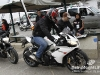 JBFS_Joint_bikers_for_solidarity_Beirut_Chamaa_aprilia_ducati_Kawasaki_Harley_BMW54