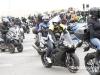 JBFS_Joint_bikers_for_solidarity_Beirut_Chamaa_aprilia_ducati_Kawasaki_Harley_BMW56