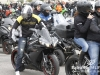JBFS_Joint_bikers_for_solidarity_Beirut_Chamaa_aprilia_ducati_Kawasaki_Harley_BMW57